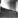 FUNDACION BRINES_REFERENCIA_01
