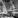FUNDACION BRINES_REFERENCIA_02