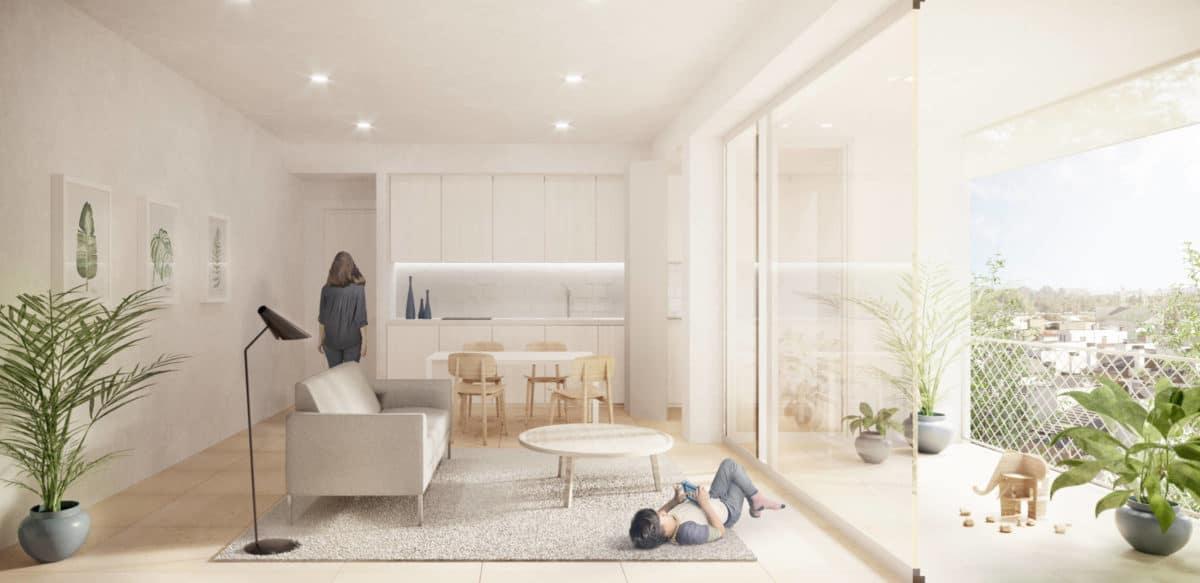 OCNOS_Vista interior salón