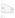OCNOS_Planta baja. Comercial