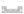 OCNOS_Sección transversal