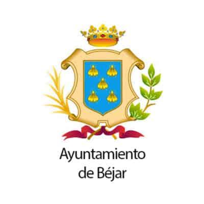 AYUNTAMIENTO DE BÉJAR