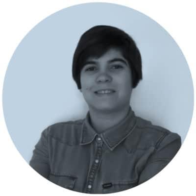 Paloma Márquez