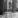Jimenez & Linares_ Referencia de proyecto en la vivienda AQ. Imagen del interior de la Catedral de Sevilla