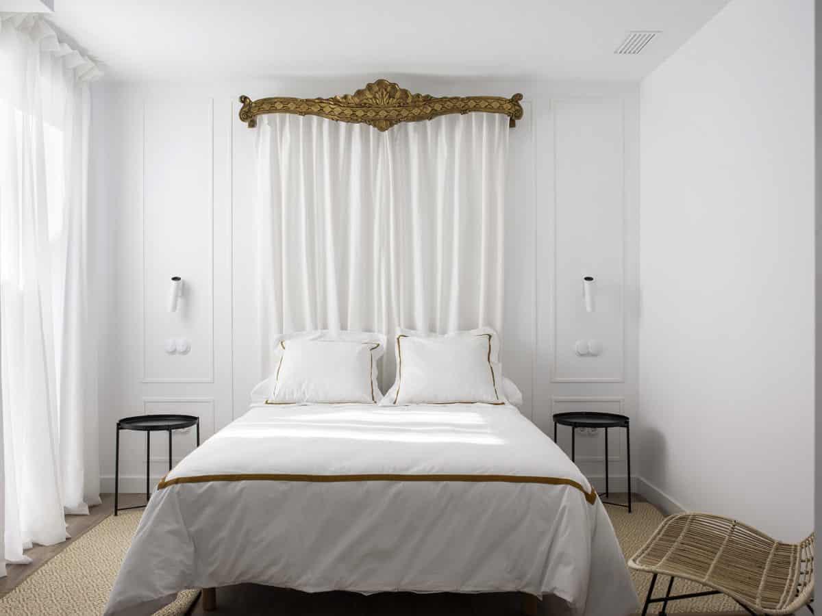 JIMENEZ&LINARES_VIVIENDA AQ_Imagen del dormitorio principal