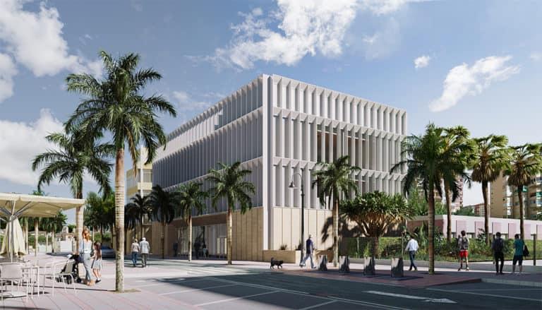 Jimenez&Linares_Fuengirola_Concuros_Arquitectura